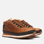 Мужские кроссовки New Balance H754LFT Tan фото- 1