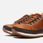 Мужские кроссовки New Balance H754LFT Tan фото- 5