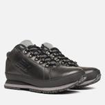 Мужские кроссовки New Balance H754LLK Black фото- 1