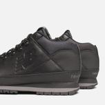 Мужские кроссовки New Balance H754LLK Black фото- 6