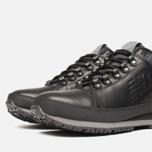 Мужские кроссовки New Balance H754LLK Black фото- 5