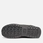 Мужские кроссовки New Balance H754LLK Black фото- 8