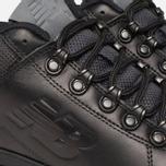 Мужские кроссовки New Balance H754LLK Black фото- 7