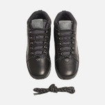 Мужские кроссовки New Balance H754LLK Black фото- 4