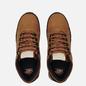 Мужские кроссовки New Balance H754TB Tan Brown фото - 1