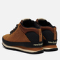 Мужские кроссовки New Balance H754TB Tan Brown фото - 2