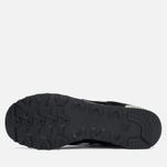 New Balance M576KGS Men's Sneakers Black photo- 8