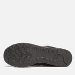 Мужские кроссовки New Balance M576PLK Black фото- 8