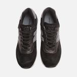 Мужские кроссовки New Balance M576PLK Black фото- 4