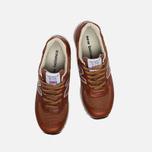 Мужские кроссовки New Balance M576TPM Tan фото- 4