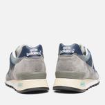 Мужские кроссовки New Balance M577ANG Grey фото- 3