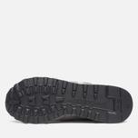 Мужские кроссовки New Balance M577ANG Grey фото- 9
