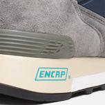 Мужские кроссовки New Balance M577ANG Grey фото- 8