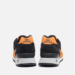 Мужские кроссовки New Balance M577OOK Orange/Black фото- 3