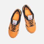 Мужские кроссовки New Balance M577OOK Orange/Black фото- 4