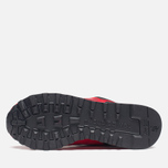 Мужские кроссовки New Balance M577RRK Red/Black фото- 8