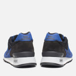 New Balance M577SBK Sneakers Ink photo- 3