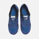 New Balance M577SBK Sneakers Ink photo- 4