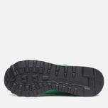 Мужские кроссовки New Balance M577SGK Green фото- 8