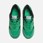Мужские кроссовки New Balance M577SGK Green фото- 4