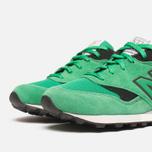 Мужские кроссовки New Balance M577SGK Green фото- 5