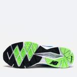 Мужские кроссовки New Balance M790WB3 Gray/Blue/Green фото- 8