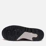 Мужские кроссовки New Balance M998CH Grey фото- 8