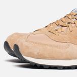 Мужские кроссовки New Balance ML574SRC Beige фото- 5