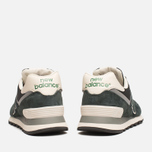 New Balance ML574SRK  Sneakers Green photo- 3