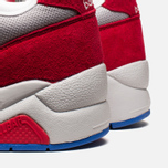 Мужские кроссовки New Balance MT580BSR Barber Shop Pack Red/Grey/Blue фото- 6
