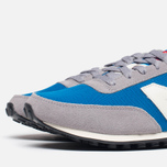 New Balance U410HGB Grey/Blue photo- 5