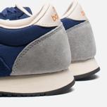 Мужские кроссовки New Balance U420SRBB Ink фото- 6