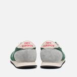 Мужские кроссовки New Balance U420SRHU фото- 3