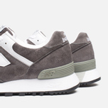 New Balance W576GRS Grey photo- 6