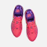 New Balance W790PP3 Pink/Purple photo- 4