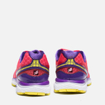 New Balance W790PP3 Pink/Purple photo- 3