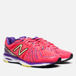 New Balance W790PP3 Pink/Purple photo- 1