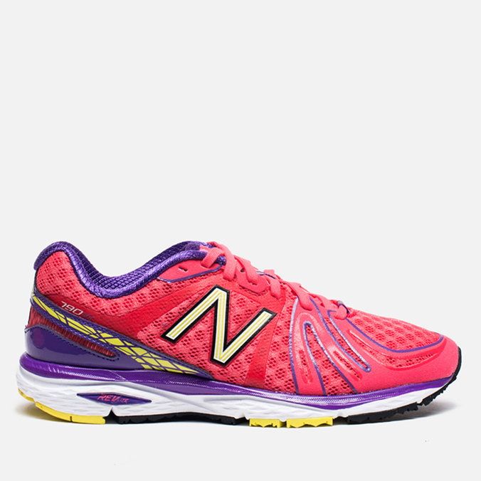 New Balance W790PP3 Pink/Purple