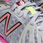 New Balance W790WP3 Silver/Pink photo- 7