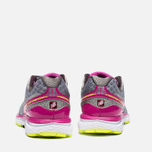 New Balance W790WP3 Silver/Pink photo- 3