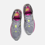 New Balance W790WP3 Silver/Pink photo- 4