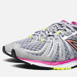New Balance W790WP3 Silver/Pink photo- 5