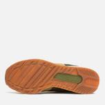 Мужские кроссовки New Balance x Starcow M1500SCG Green/Brown фото- 8