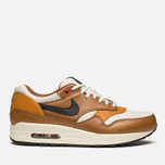 Мужские кроссовки Nike Air Max 1 Escape QS Ligth Bone/Black фото- 0