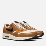 Мужские кроссовки Nike Air Max 1 Escape QS Ligth Bone/Black фото- 1