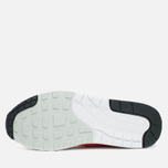 Мужские кроссовки Nike Air Max 1 Essential Red/Grey фото- 8