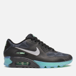 Мужские кроссовки Nike Air Max 90 Ice QS Black/Cool Grey фото- 0