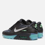 Мужские кроссовки Nike Air Max 90 Ice QS Black/Cool Grey фото- 2