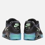 Мужские кроссовки Nike Air Max 90 Ice QS Black/Cool Grey фото- 3