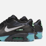 Мужские кроссовки Nike Air Max 90 Ice QS Black/Cool Grey фото- 6
